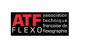 ATF Flexo