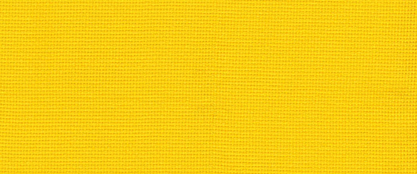 Fanchon yellow in PP fiber application