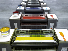 Lithographic_Printing_Process