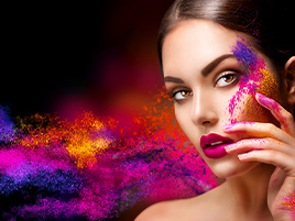 Pigments_for_Cosmetics_Market