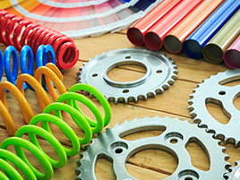 Pigments-for-Powder-Coatings