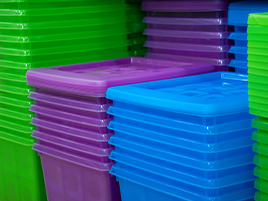 Pigments-for-Rigid-Packaging