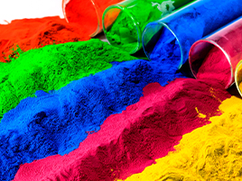 SunChemical-Pigment-Products