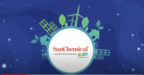 Sustainability_at_SunChemical_Video